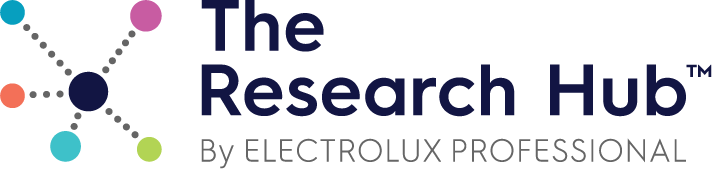 The Research Hub